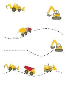 consructions fıne motor for preschoolesr