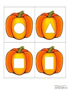 geometric shapes activities (2)