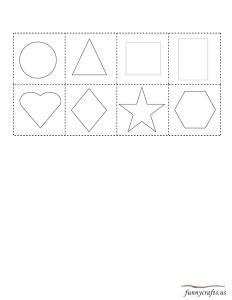 geometric shapes activities (3)