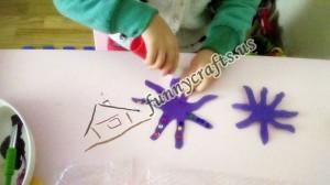ocean theme preschool activities