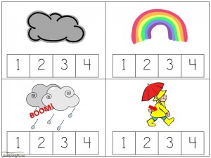 rainbow counting math (2)