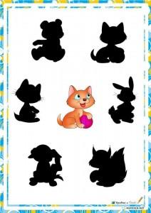 shadow animals (2)