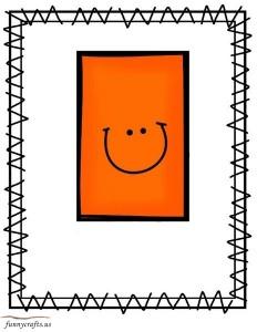 shapes rectangle
