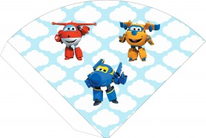 super wings full