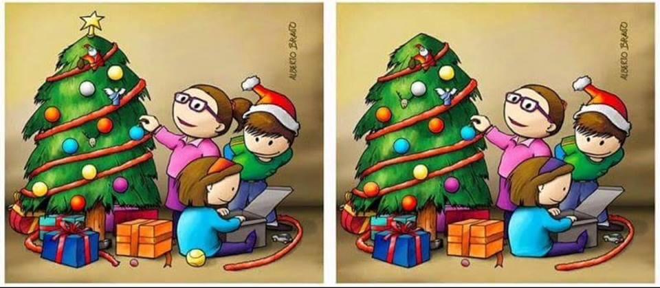 Christmas Tree Light Bulb Tester