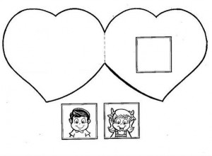 Mother s Day coloring pages for  kıds (9)