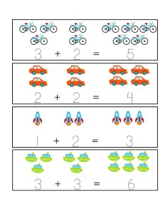 Vehicles additions activities (2)