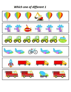 Vehicles different (1)