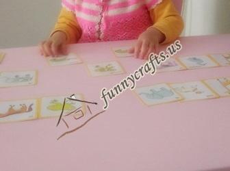 animal skeleton matching game for kids (1)