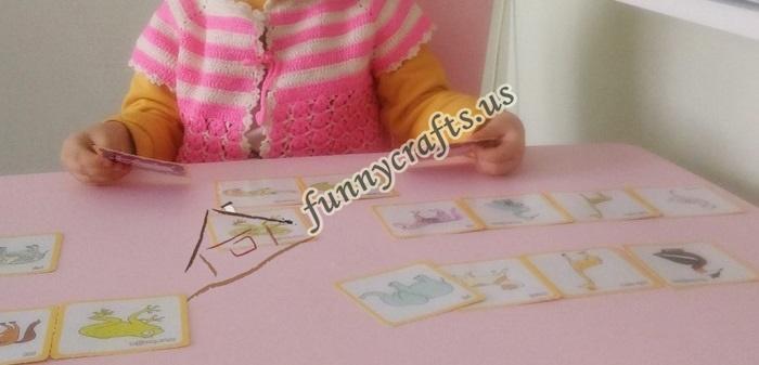 animal skeleton matching game for kids (3)