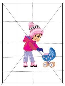 bebek_arabası_puzzle
