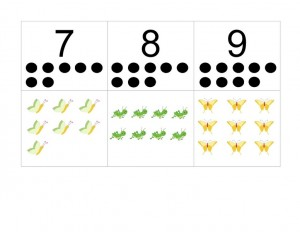 bugs number activities (3)