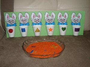bunny sorting activity for toddlers (5)