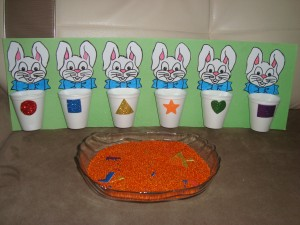 bunny sorting activity for toddlers (6)