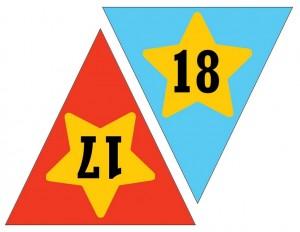 clothespin number activities for preschools