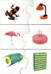 color puzzle cool activities (2)