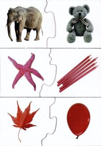 color puzzle cool activities (3)