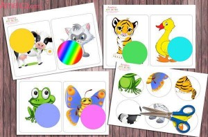 complete the puzzle activities for kıds (14)