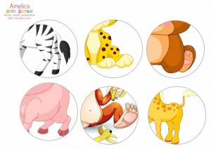 complete the puzzle activities for kıds (17)