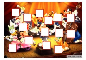 complete the puzzle activities for kıds (5)