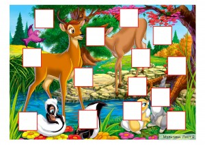 complete the puzzle activities for kıds (8)
