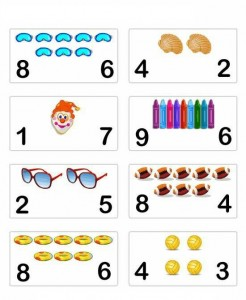 count printables for kıds (10)