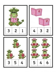count printables for kıds (5)