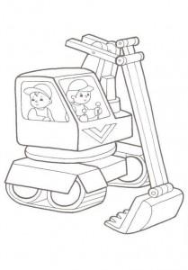 cut and paste activities for preschools