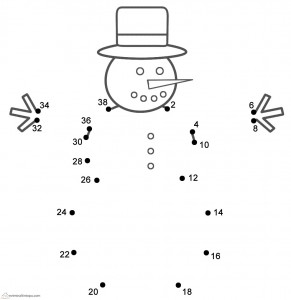 dot to dot printables (15)