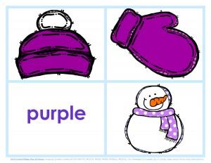 dress the snowman (7)