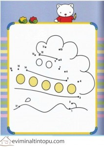 easy dot to dot worksheets (11)