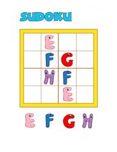 easy sudoku for kıds (11)