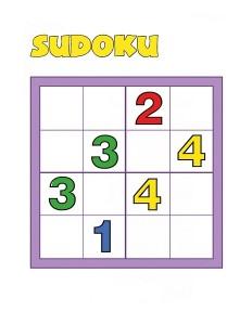 easy sudoku for kıds (12)