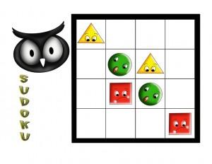 easy sudoku for kıds (7)
