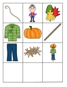 fall-autumn worksheets cards (4)