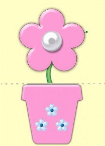 flower-pot cutting  and matching printable (16)