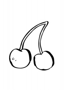 fruit coloring pages for kıds (17)