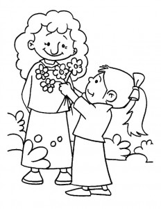happy mother s day coloring pages (11)