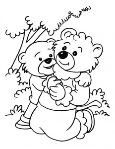 happy mother s day coloring pages (16)