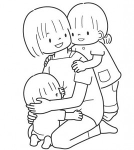 happy mother s day coloring pages (7)