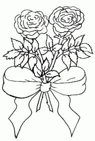 happy mother s day coloring pages (8)