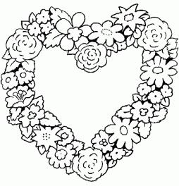 happy mother s day coloring pages (9)