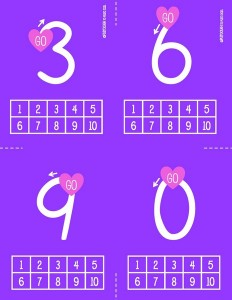 heart numbers (3)