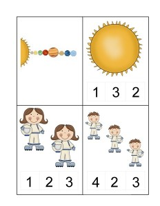 learning space activities for kıds (10)