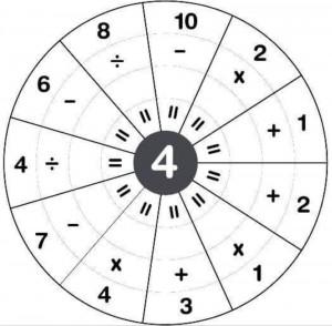 math activities for primary school (2)
