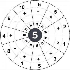 math activities for primary school (3)