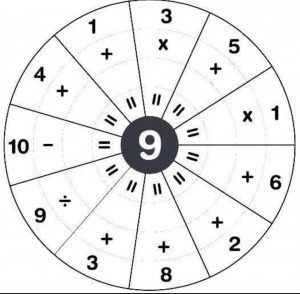 math activities for primary school (4)
