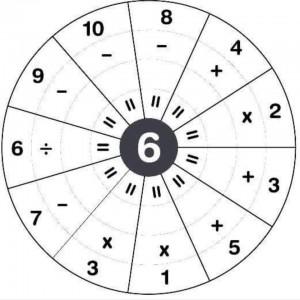 math activities for primary school (5)