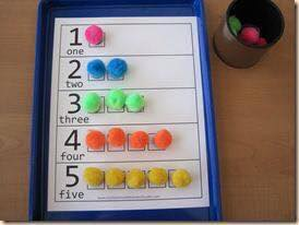 math activity for kıds toddlers (3)