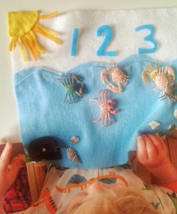 math activity for kıds toddlers (5)